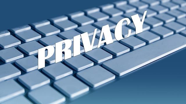 privacy verordening gegevensbescherming gegevensverwerking 25 mei 2018 privacy officer functionaris persoonsgegevens bewerkersovereekomst verwerkersovereenkomst