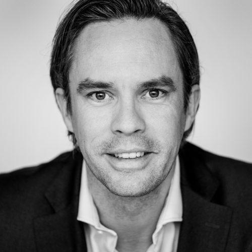 Visie Advocaten | Bas Coelingh Bennink