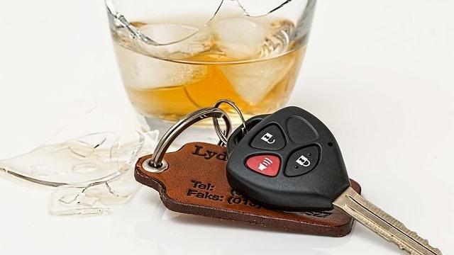 rijbewijs ingevorderd ingehouden te hard alcohol gevaar invordering inhouding klagen klaagschrift rechtbank rechter voorlopige teruggave klaagschriftprocedure openbaar ministerie advocaat