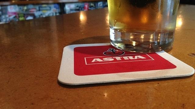 Overeenkomst op een bierviltje Aanbod en aanvaarding Wilsovereenstemming Geschillen Visie Advocaten Alkmaar