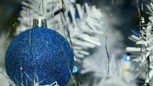 kerstborrel arbeidsrecht