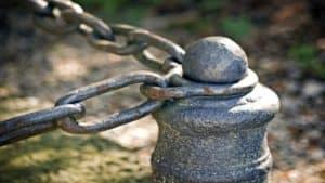 ketenregeling wet arbeidsmarkt in balans