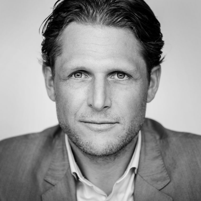 Tijn Buers Bakker Visie advocaten Alkmaar