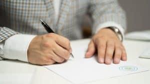 tips bij ontslag en vaststellingsoverenkomst, visie advocaten, arbeidsrecht, vaststellingsovereenkomst, reorganisatie, ontslagen