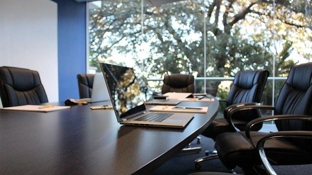 service level agreement, contractenrecht, overeenkomst, contract beoordelen, zakelijke overeenkomst opstellen